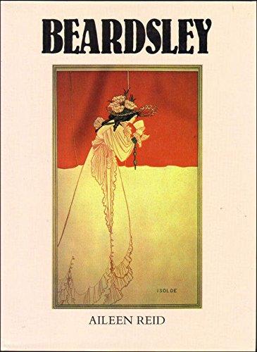9780861246953: Beardsley --1994 publication.