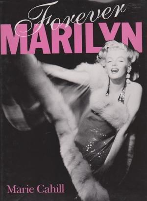 9780861248193: Forever Marilyn