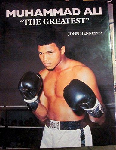 9780861248452: Muhammad Ali:
