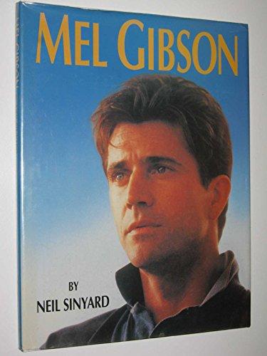 9780861249220: MEL GIBSON