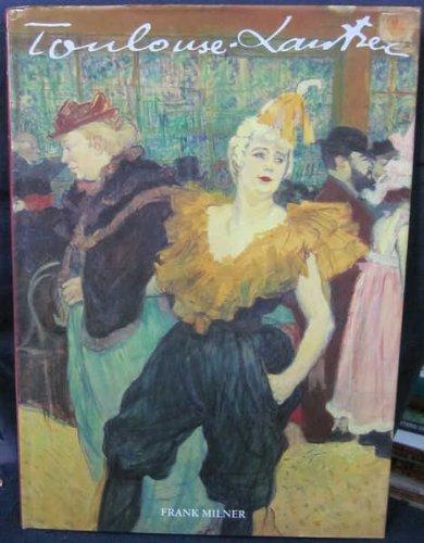 9780861249497: Toulouse-Lautrec