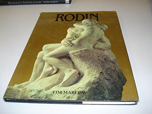 9780861249817: Rodin
