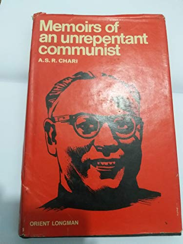 9780861257065: Story of the Integration of the Indian States