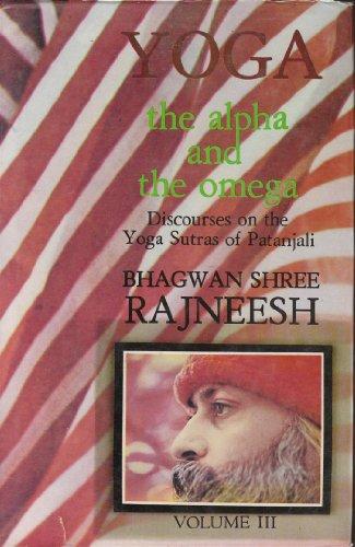 9780861260362: Yoga: v. 5: The Alpha and the Omega