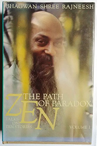 9780861260621: Zen: v. 1: The Path of Paradox