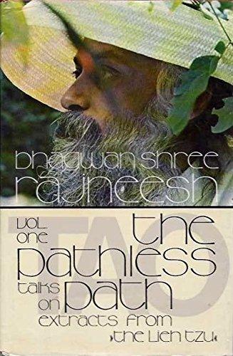 9780861260645: Tao: v. 1: The Pathless Path