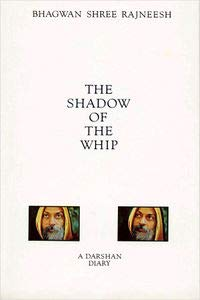 9780861260768: Shadow of the Whip