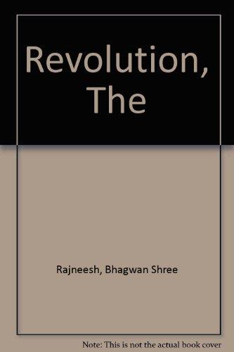 9780861260850: The Revolution