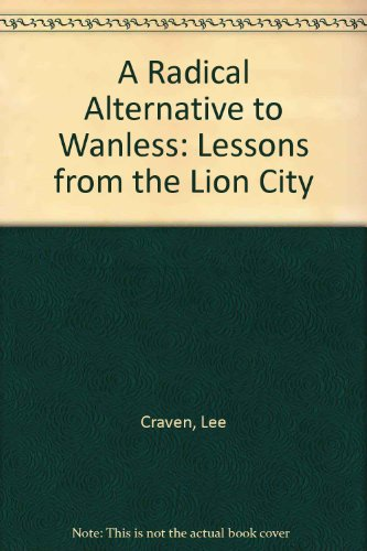 Transforming the NHS: Lessons From the Lion City A: Lessons from the Lion City: Craven, Lee