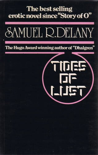 9780861300167: The Tides of Lust