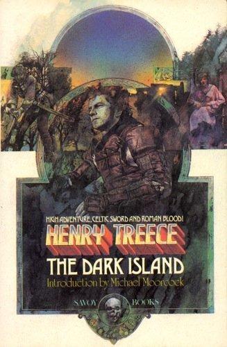 9780861300211: The Dark Island