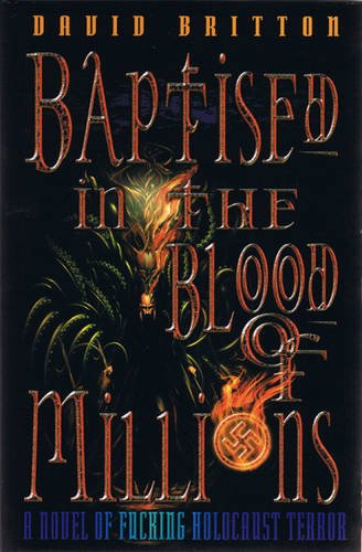 9780861301010: Baptised in the Blood of Millions