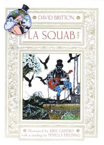 9780861301256: La Squab: The Black Rose of Auschwitz