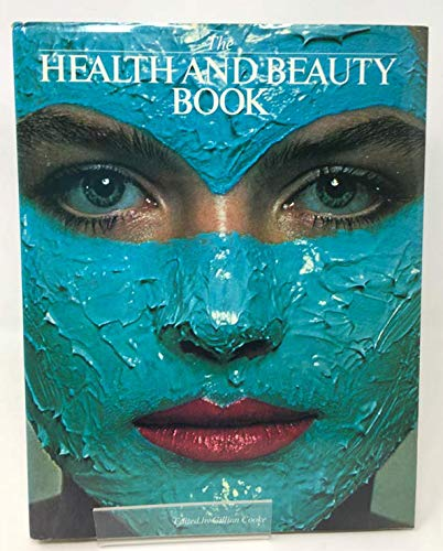 9780861340071: The Health And Beauty Book