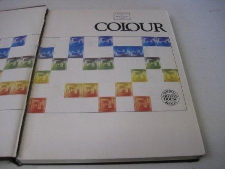 9780861340248: Colour