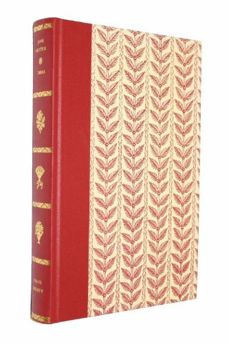 9780861366057: Northanger Abbey, Persuasion & Emma (Golden Heritage Series)