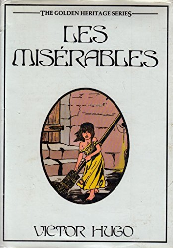 9780861366545: Les Miserables