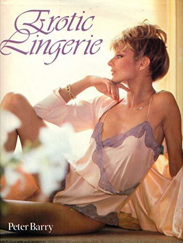 9780861367542: Erotic Lingerie