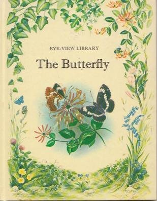 9780861368433: The Butterfly