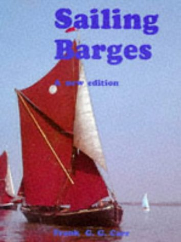Sailing Barges.