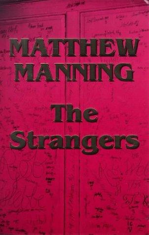 9780861403875: The Strangers