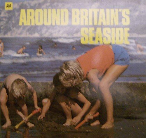 9780861450046: Around Britain's Seaside