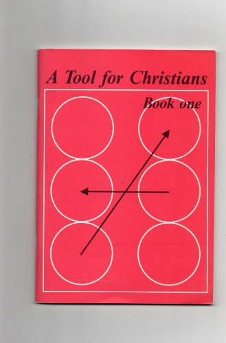 Tools for Christians: Morrison, Jean C.
