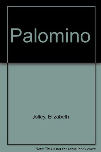 9780861610051: Palomino