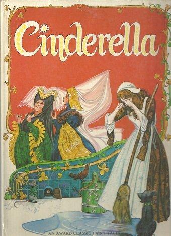 9780861630066: Cinderella