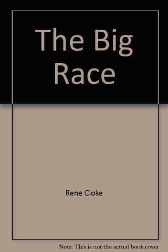 9780861630561: The Big Race