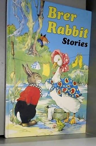 9780861630578: Brer Rabbit Stories (Storytime library)