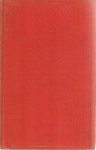 9780861636150: Good Work, Secret Seven (Enid Blyton's The secret seven series III)
