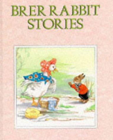 9780861636891: Brer Rabbit Stories (Brer Rabbit's adventures)