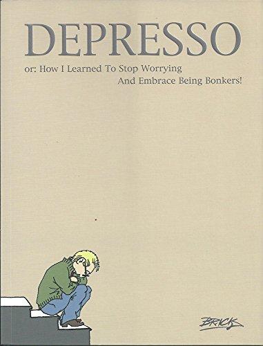 9780861661701: Depresso
