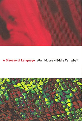 9780861661718: A Disease Of Language