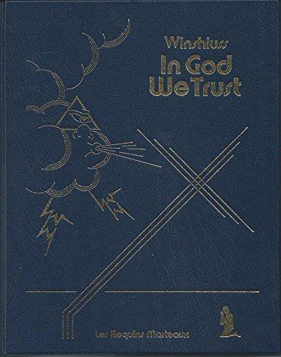 9780861662357: In God We Trust