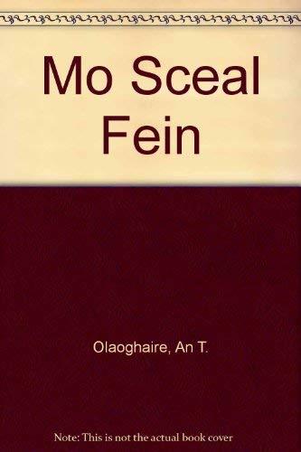 9780861674770: Mo Sceal Fein