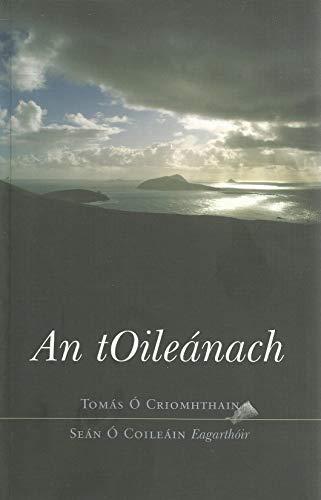 An Toileanach: O Criomhthain, Tomas