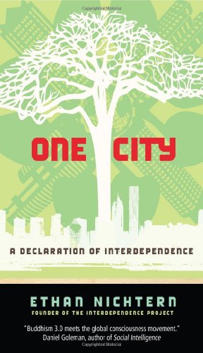 9780861715169: One City: A Declaration of Interdependence