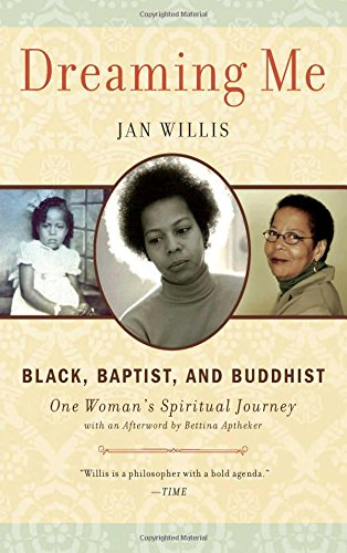 9780861715480: Dreaming Me: Black, Baptist, and Buddhist: One Woman's Spiritual Journey