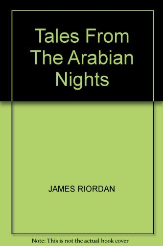 9780861780556: Tales From The Arabian Nights