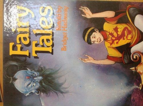 9780861780747: Fairy Tales