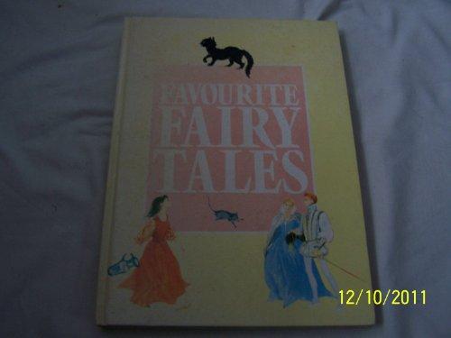 9780861783380: Favourite Fairy Tales