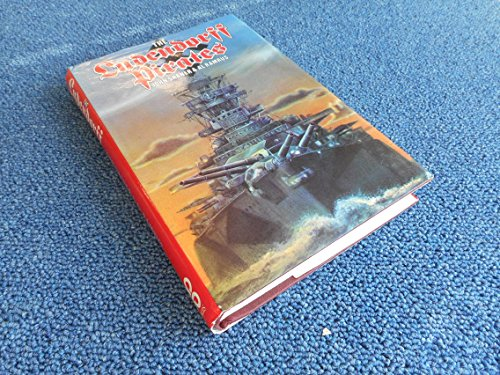 9780861880072: The Ludendorff Pirates: A Novel about the Hijacking of the Largest German Battleship of WW II