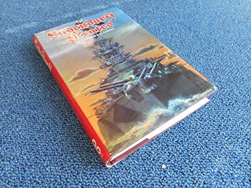 """9780861880072: """"Ludendorff"""" Pirates"""