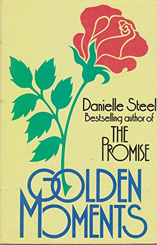 9780861880850: Golden Moments Loving and Seasons of Passion