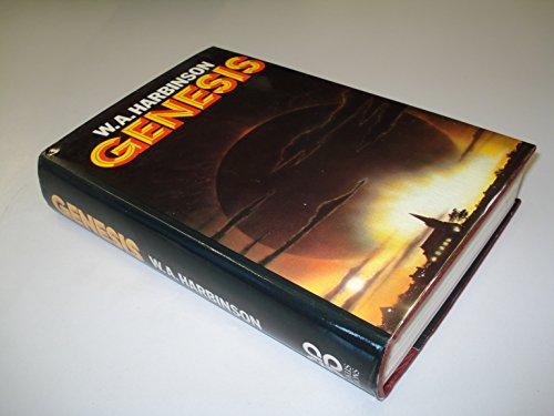 9780861880867: Genesis