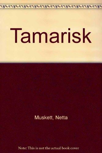 9780861881130: Tamarisk