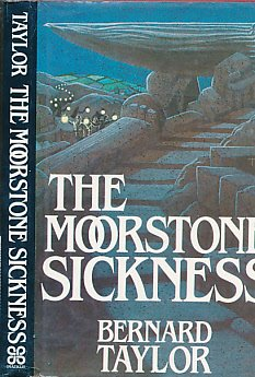 The Moorstone Sickness