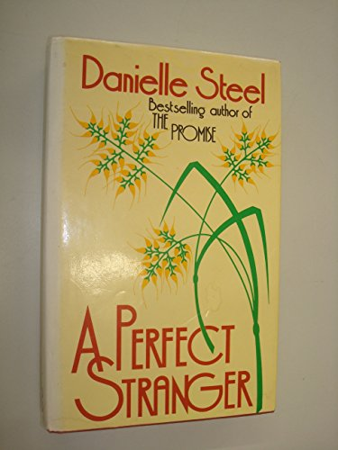 9780861881840: A Perfect Stranger